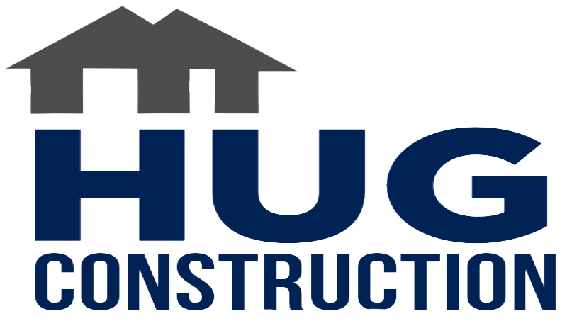 Hug Construction