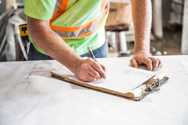 Choosing Your Remodeling Contractor | Part 1