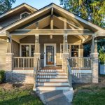 918 W 19th Ave (1 of 11)