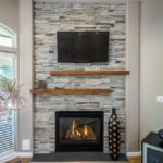 1434 E Weile Ct - Logo (2 of 12)