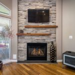 1434 E Weile Ct - Logo (4 of 12)